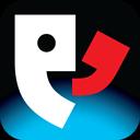 Proloquo2Go logo